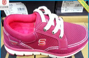 现货供货 正品李维斯 特价透气休闲运动鞋 晋江鞋批发 运动鞋