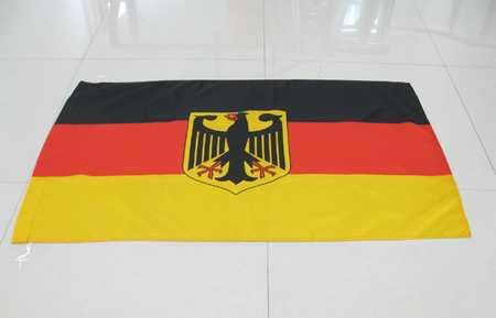 加工订制 旗帜国旗  旗帜制作 国旗(浙江波力斯)欢迎订购