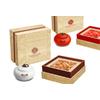 供应东莞茶叶包装盒生产厂家