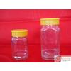 供应玻璃饮料瓶麻油瓶找杨经理 常年供应油瓶 可来样定制