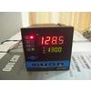 供应XMA-5000系列自整定PID调节仪
