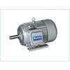 供应河南专业三相电机 YD系列变极多速三相异步电机