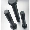 本厂是专业生产球磨机螺栓 工矿专用球磨机螺栓等产品