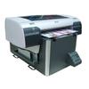 供应艺术玻璃打印机 木材打印机 ABS塑料打印机 玻璃桌打印机