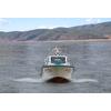 供应广州游艇厂出售19.3米高速客船/60座高速客船