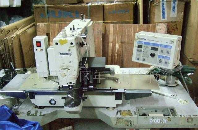 供应特种缝纫机
