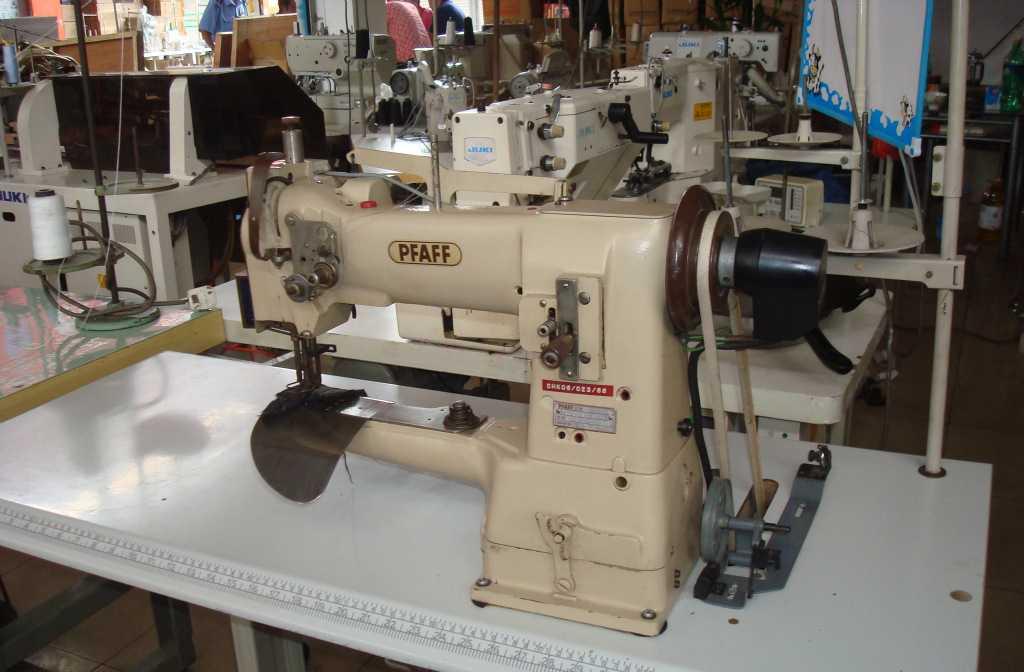 供应百福337电脑上袖机  出售各种新旧缝纫机 衣车