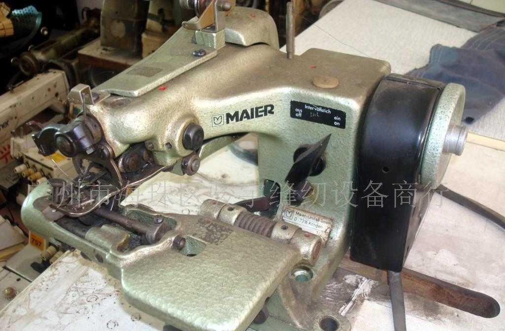 供应环宇421挑脚机 出售各种新旧衣车 缝纫机