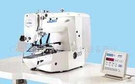供应JUKI1900A打枣机 出售各种新旧缝纫机 及配件