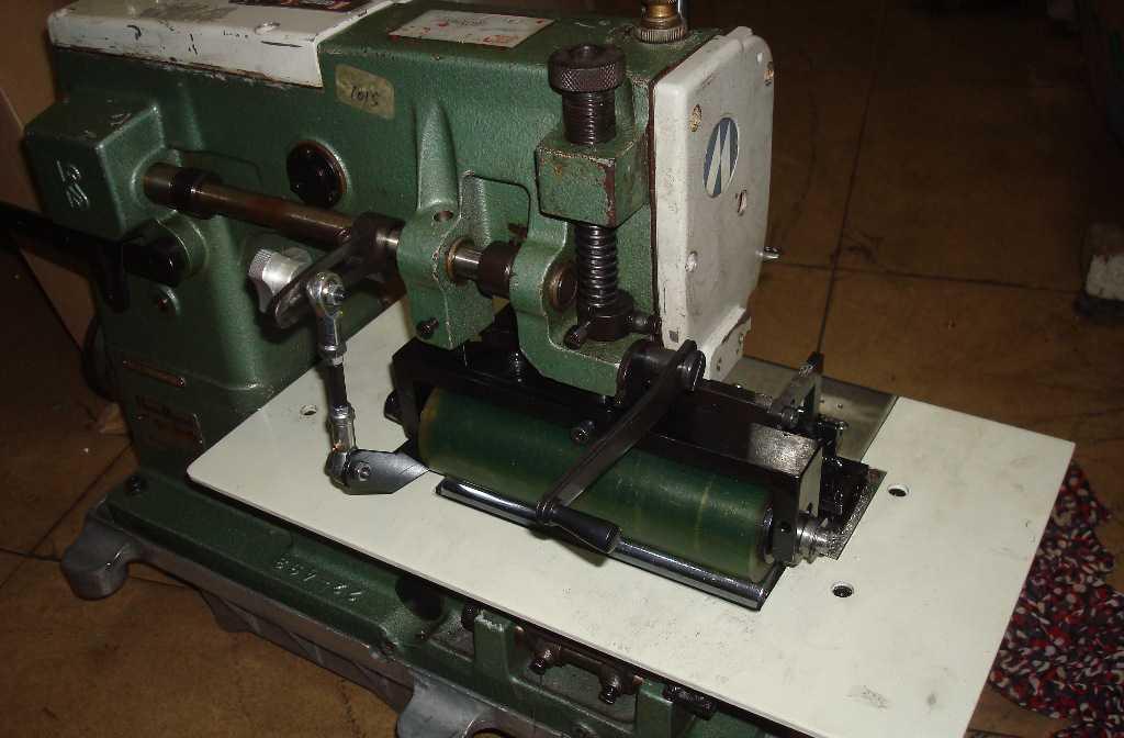 供应关西1033打揽机 各种缝纫机