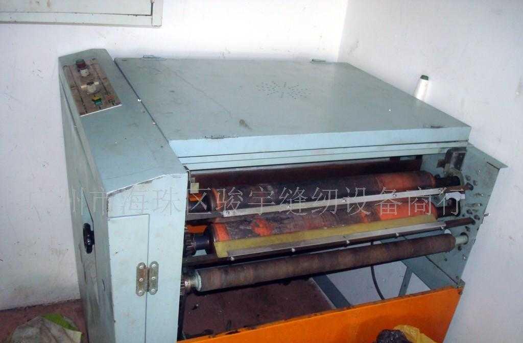 供应各品牌型号粘合机  压朴机各种缝纫机 电脑缝纫机 衣车