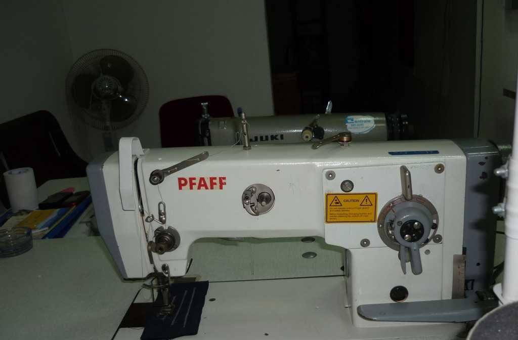 供应新款德国百福939工业用服装缝纫机设备电脑自动剪线曲折缝