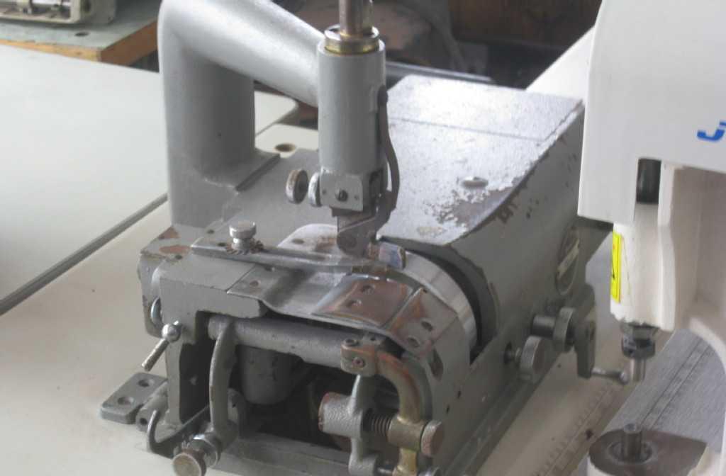 供应圆刀铲皮机,二手削皮机,二手铲皮机,801削皮机