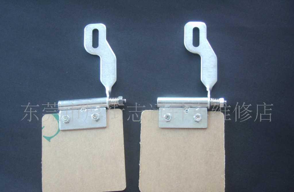 供应鞋机、针车配件罗拉车护目镜