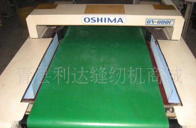 欧西马ON-600C检针机