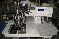 日本重机APW-195N自动开袋机