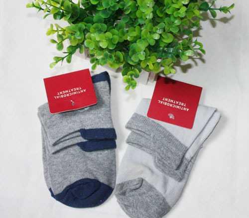 儿童袜子 大童袜子 儿童短筒袜 儿童运动袜 批发袜子