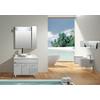 供应PVC吊柜、一体化浴室柜、落地式浴室柜