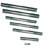 钢结构施工专用10.9级钢结构螺栓 河北太极钢结构螺栓厂家