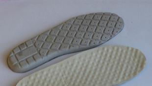 批发优质运动休闲鞋垫 减震按摩鞋垫 增高鞋垫