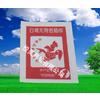 供应食品纸袋|悦灵食品纸袋厂家|石家庄食品纸袋制作