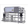 供应大连DH-2T/H-反渗透水处理设备