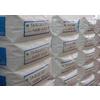 供应PCTFE聚三氟氯乙烯,工程原料,塑胶。