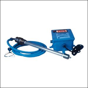 供应WSLBS型离子棒水处理器