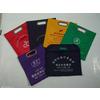 供应定做西安各大地区绿色环保广告袋以及一系列精美无纺布袋
