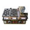 供应手动夹心糕点制作机(核桃状电动式)