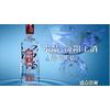 2012广州最好的影视公司-广告片公司--广州盛点feflaewafe