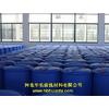 供应管材防锈剂,管道防锈剂,碳钢防锈剂