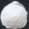 供应优质磨料白刚玉微粉
