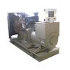 供应康明斯系列柴油发电机组 新品上架