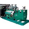 通柴柴油发电机组 兆邦发电机组 供应商