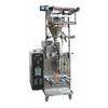 天津厂家供应全自动谷物颗粒包装机快速颗粒包装机