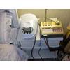 供应纯棉空调床垫批发厂家