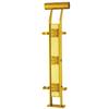 供应不锈钢精品楼梯扶手、立柱、护栏、栏杆