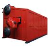 供应内蒙古10吨燃煤蒸汽锅炉