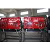 供应酷暑季节长途货车司机的清凉产品货车独立空调天津宏亮总经销