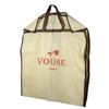 供应无纺布袋  专业定做各类精美环保的无纺布袋