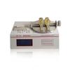 供应瓶盖扭矩仪NLY-20