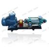 供应化工耐腐蚀泵,耐腐蚀液下泵,耐腐泵,耐腐蚀泵,化工离心泵,耐腐蚀化工泵