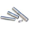 河北太极钢结构螺栓厂是专业生产钢结构施工专用10.9级螺栓