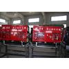 供应只需更换普通机油的天津宏亮货车独立制冷空调