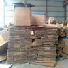 青岛废金属回收 李沧大量回收废旧金属 青岛旧金属回收公司