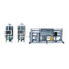 供应FRO全自动纯水装置