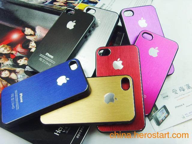 供应深圳固戍手机外壳UV喷绘机为您的事业增添多一份色彩