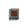供应ZN48计数器时间继电器累时器转速表频率计多功能计测器质保18月