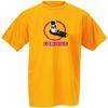 (广告衫)供应定做西安等地各种时尚的广告衫 工作服 校服 等一系列办公服饰